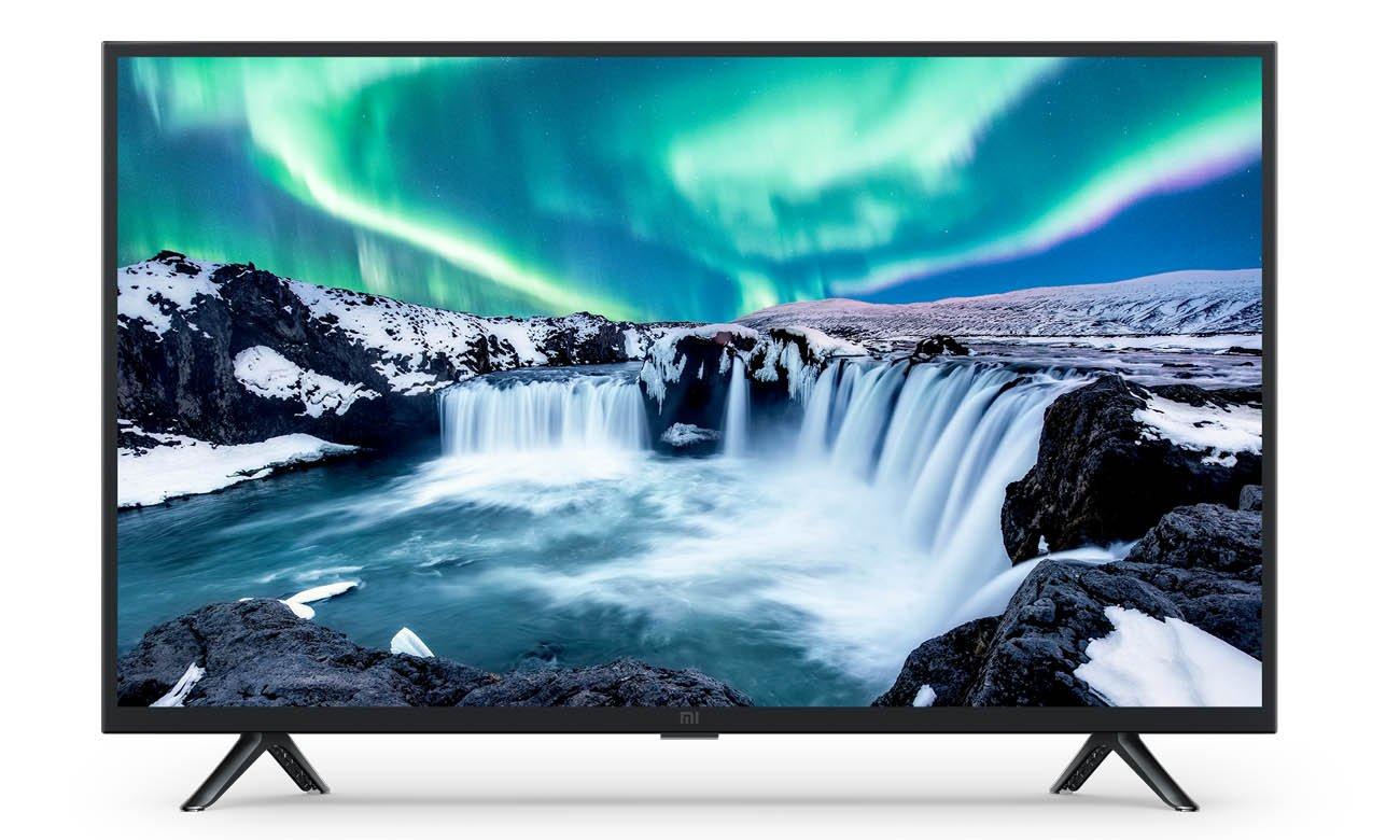 Telewizor HD Xiaomi Mi TV 4A 32 cale opinie