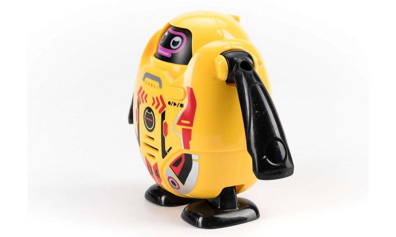 Dumel Robot Silverlit Talkibot Assorted S88535