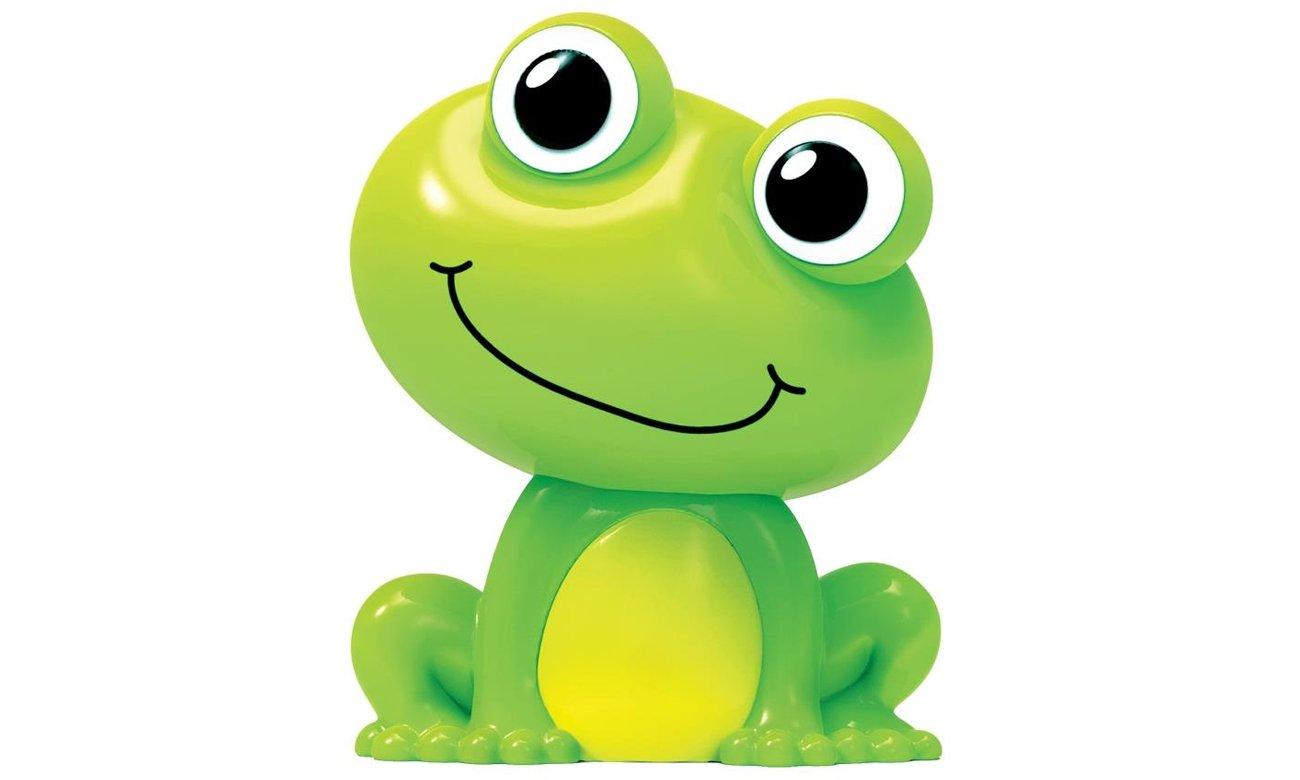 dumel Froggy Party DD 61645