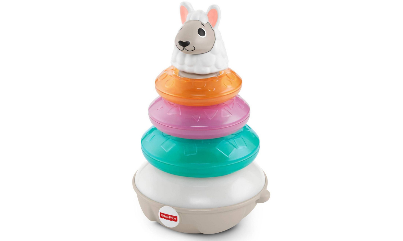 fisher price GHY82