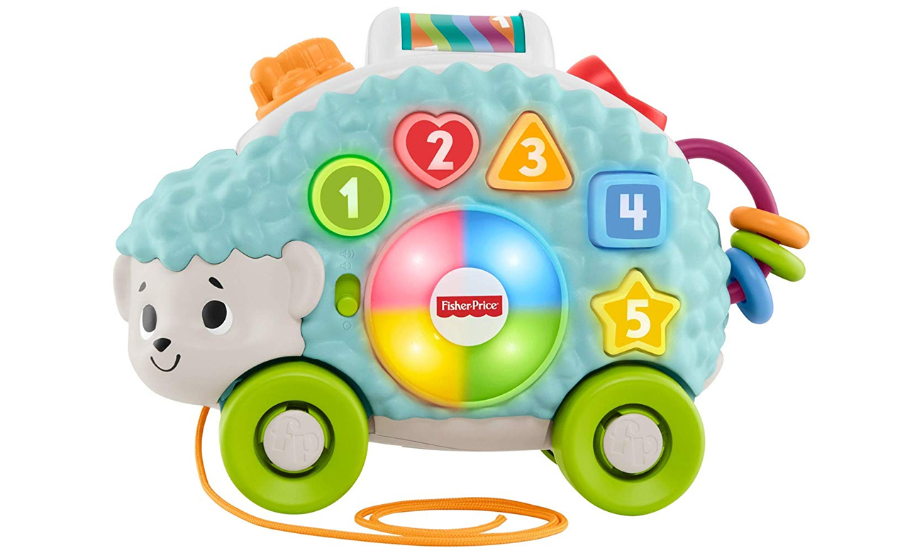 fisher price GJB11