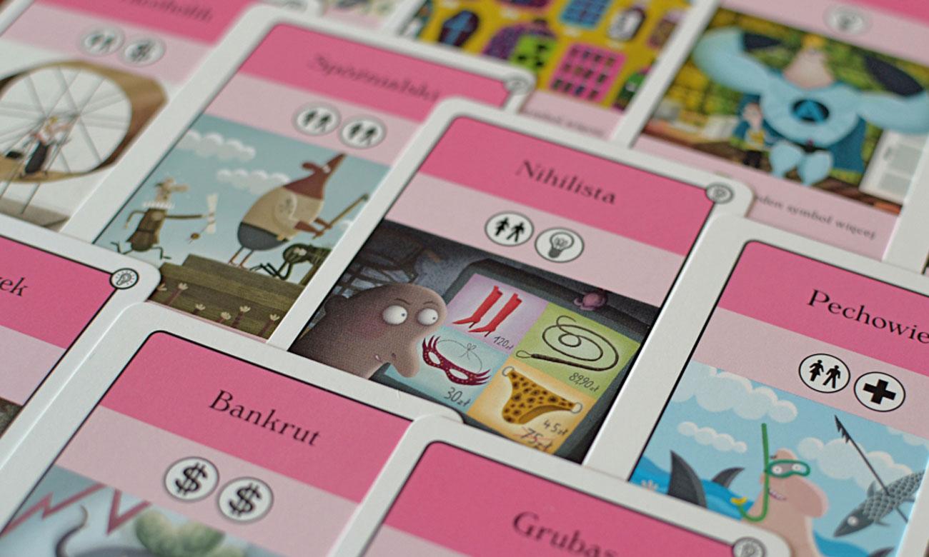 Karty do gry CV Granna 00178