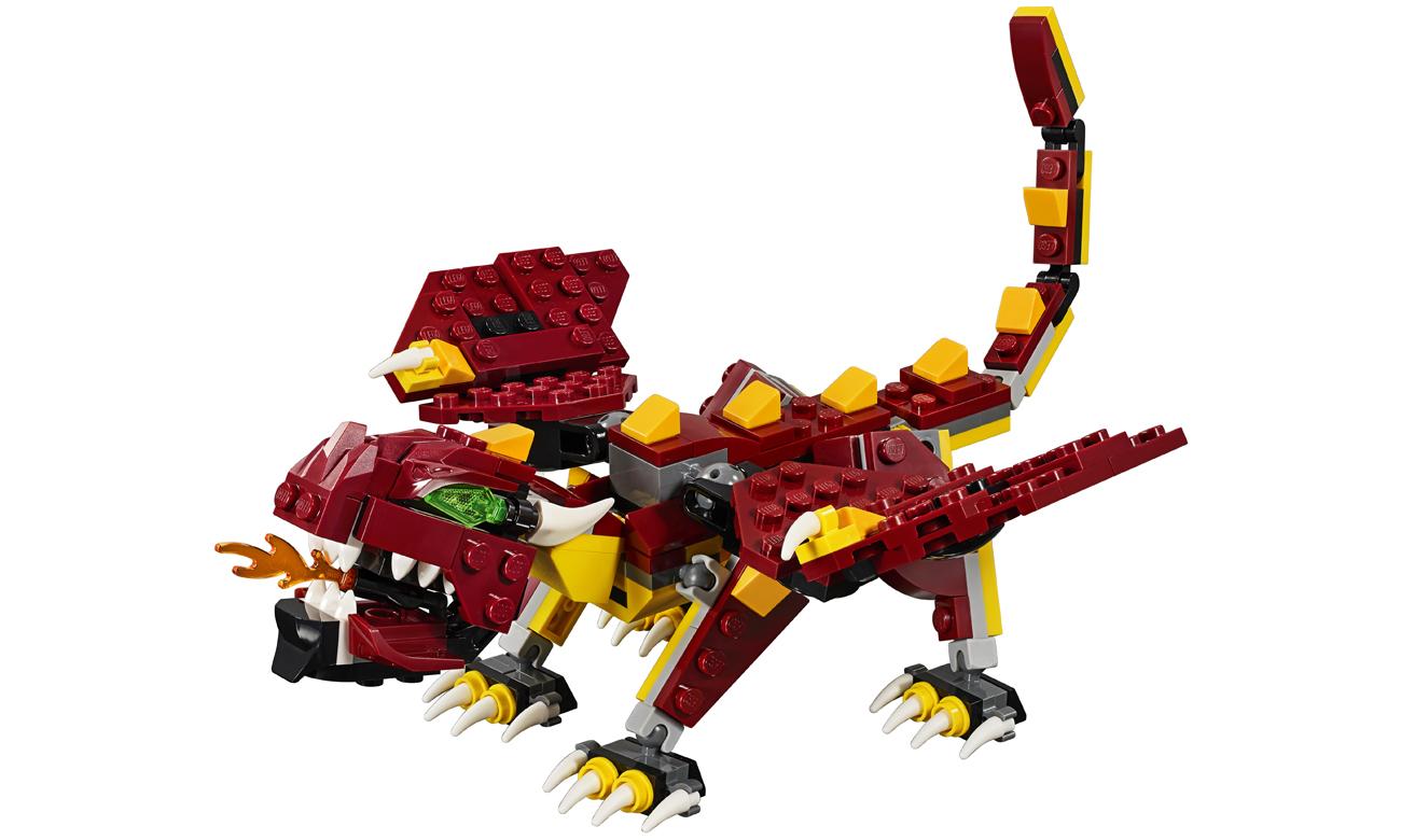 LEGO® 31073