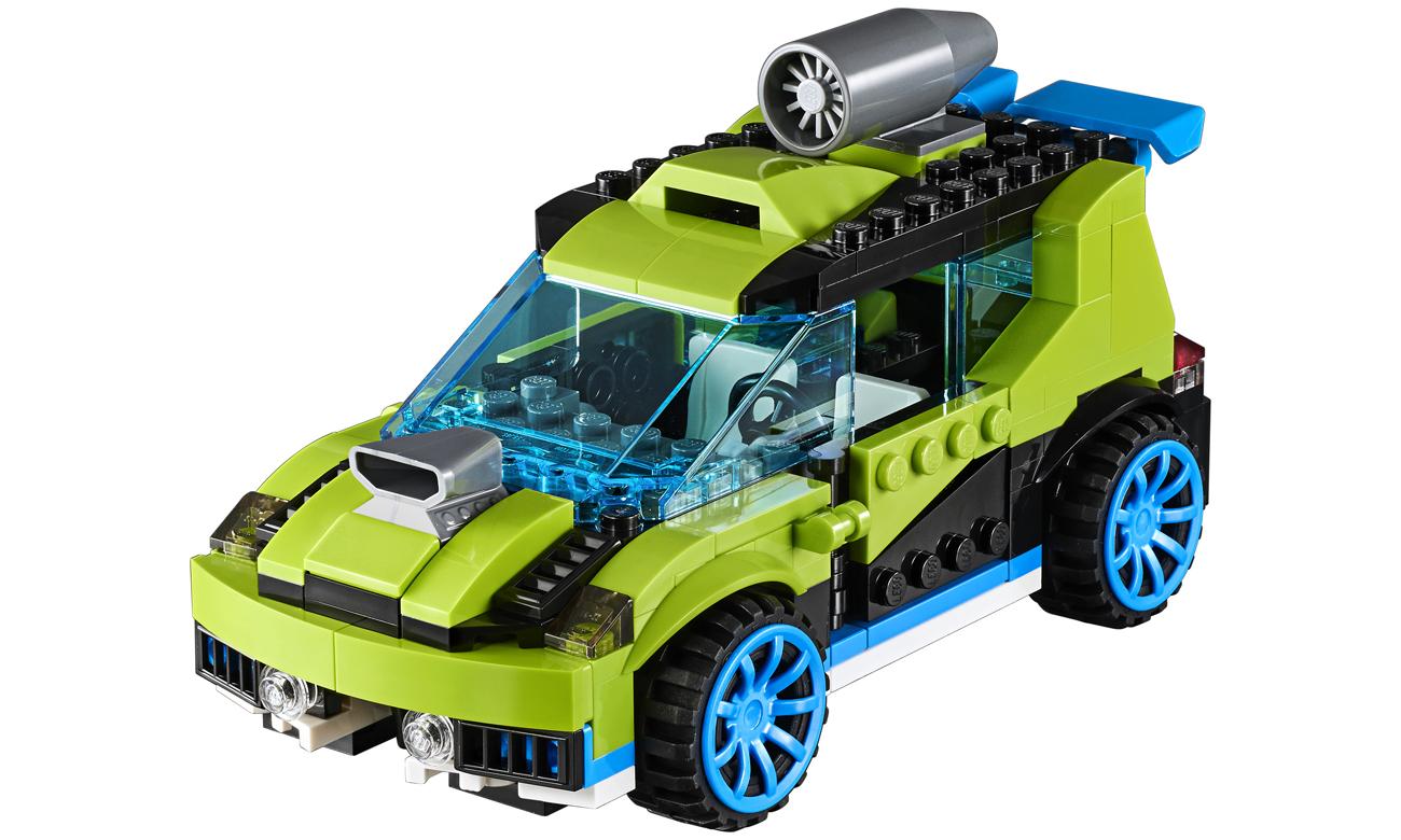 LEGO® 31074