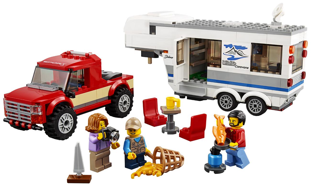 LEGO® 60182