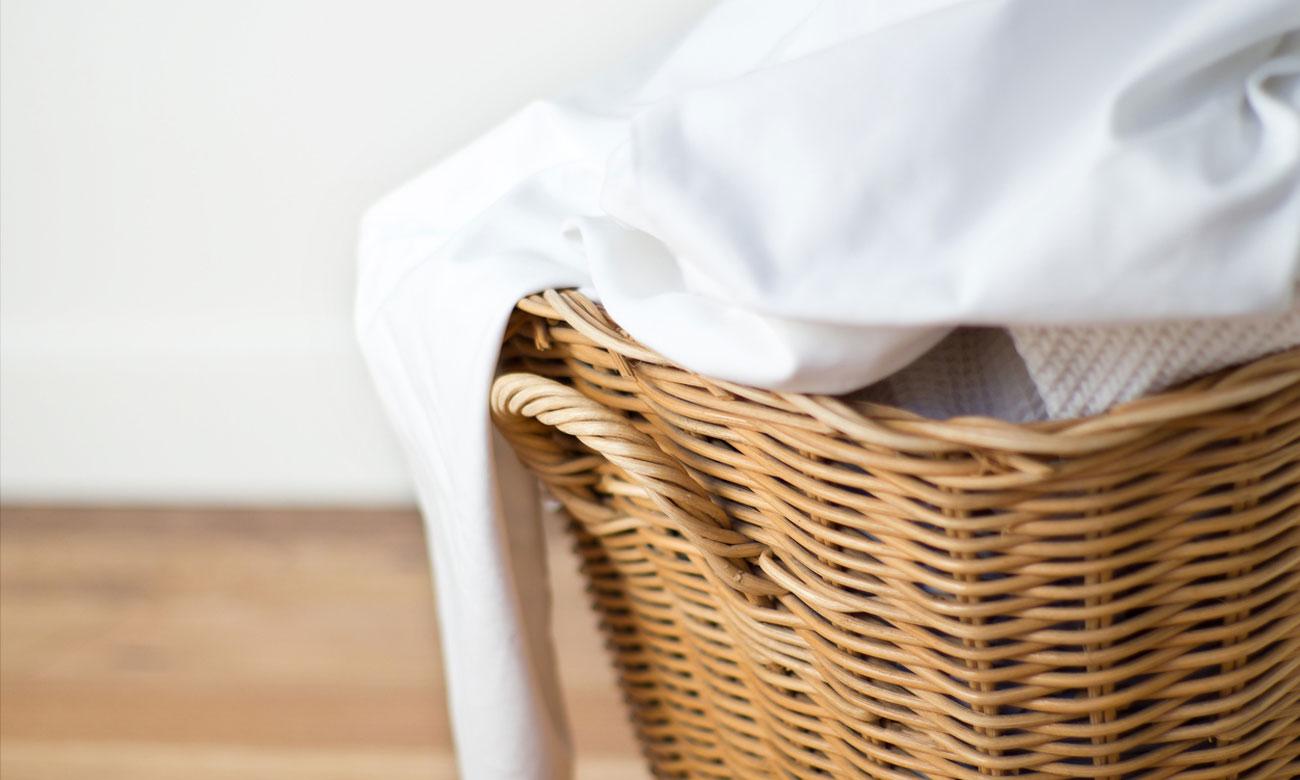 Ochrona delikatnych tkanin w suszarce do ubrań Beko DPY8506GXB1