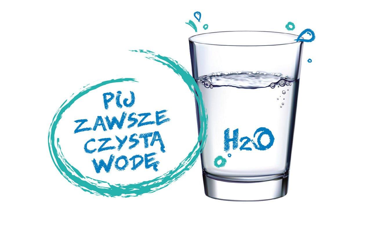 Dozownik wody w lodówce Beko GN162330X