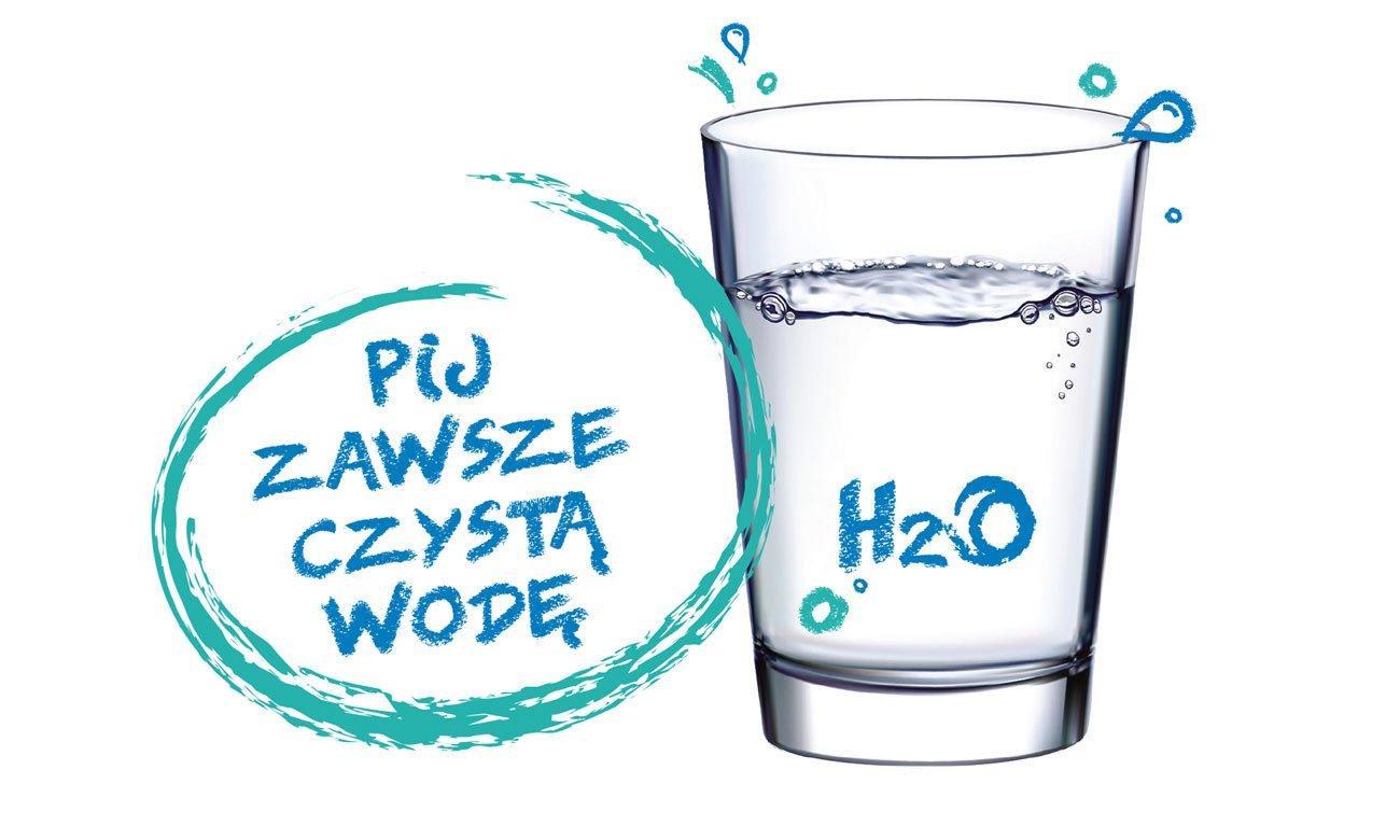 Filtr wody w lodówce Beko GNE134621X