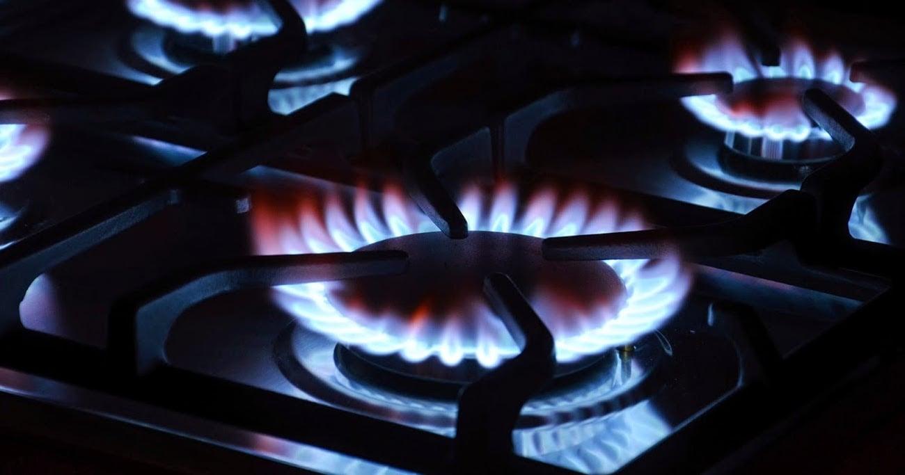 Zapalarka gazu w Bosch PCQ7A5M90