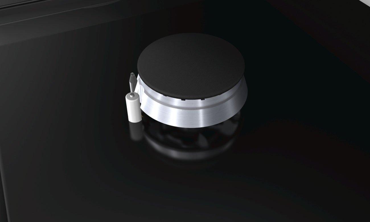 Zabezpieczenie przeciwwypływowe w Bosch PPP6A2M90