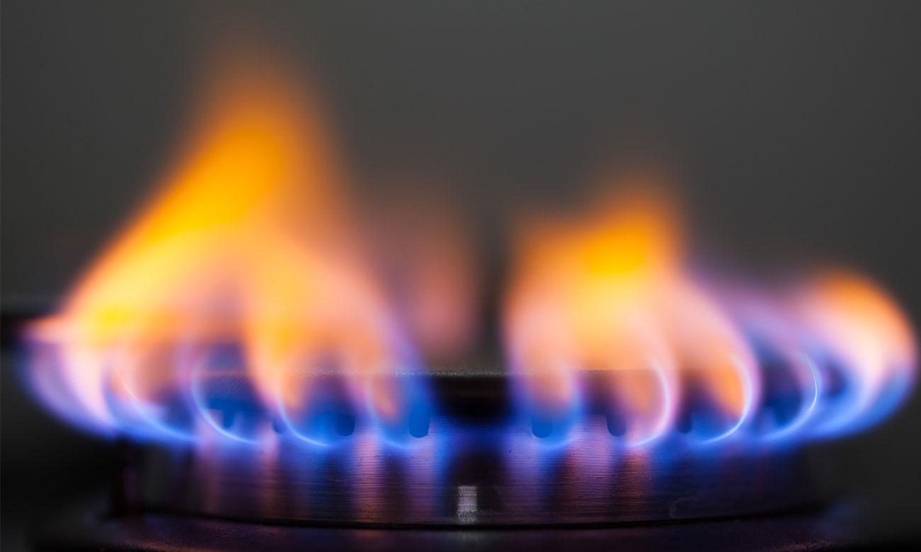 Zapalarka gazu w Electrolux EGT7353YOK
