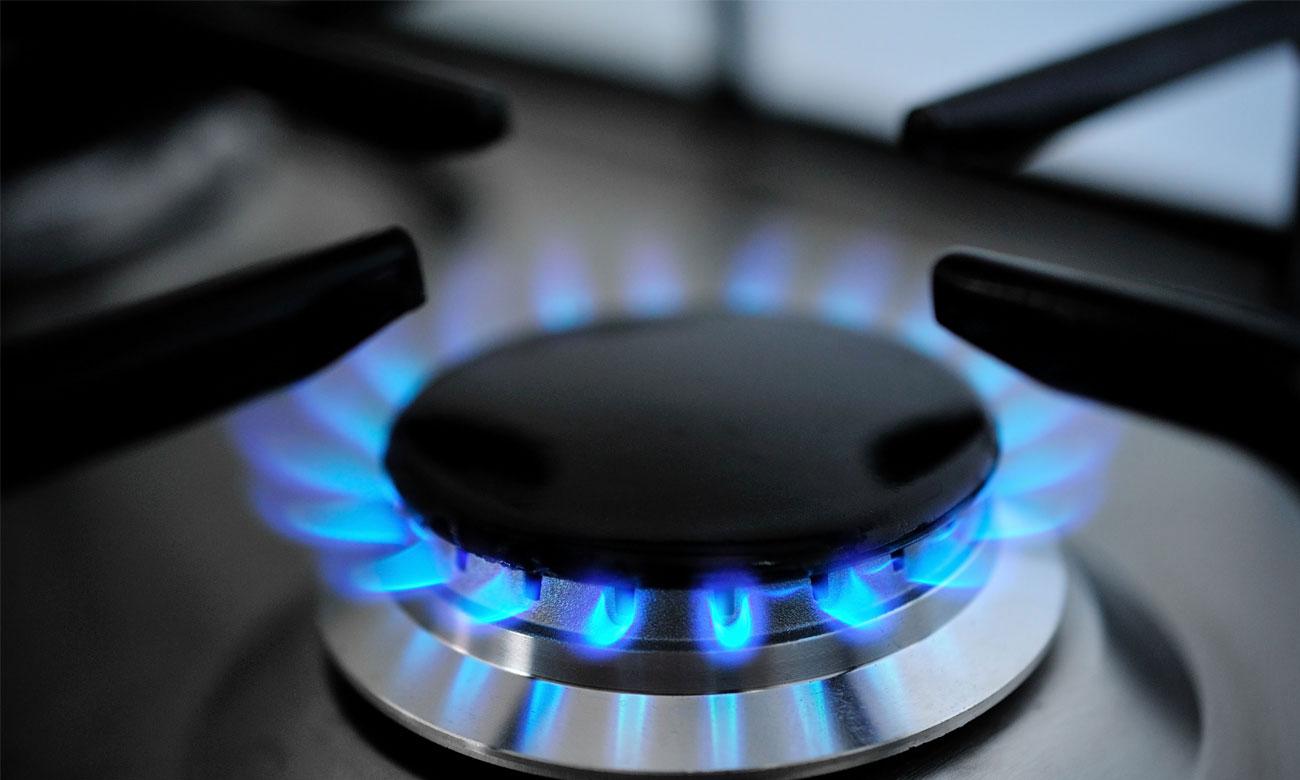 Zapalarka gazu w Gorenje K5352XH