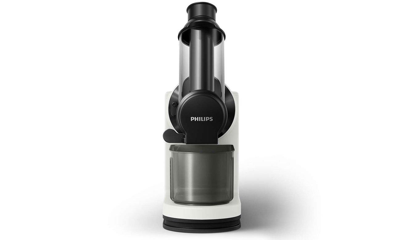 Wyciskarka ślimakowa Philips Viva Collection HR1888/80