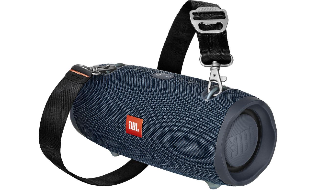 Wodoodporny głośnik Bluetooth JBL Xtreme 2