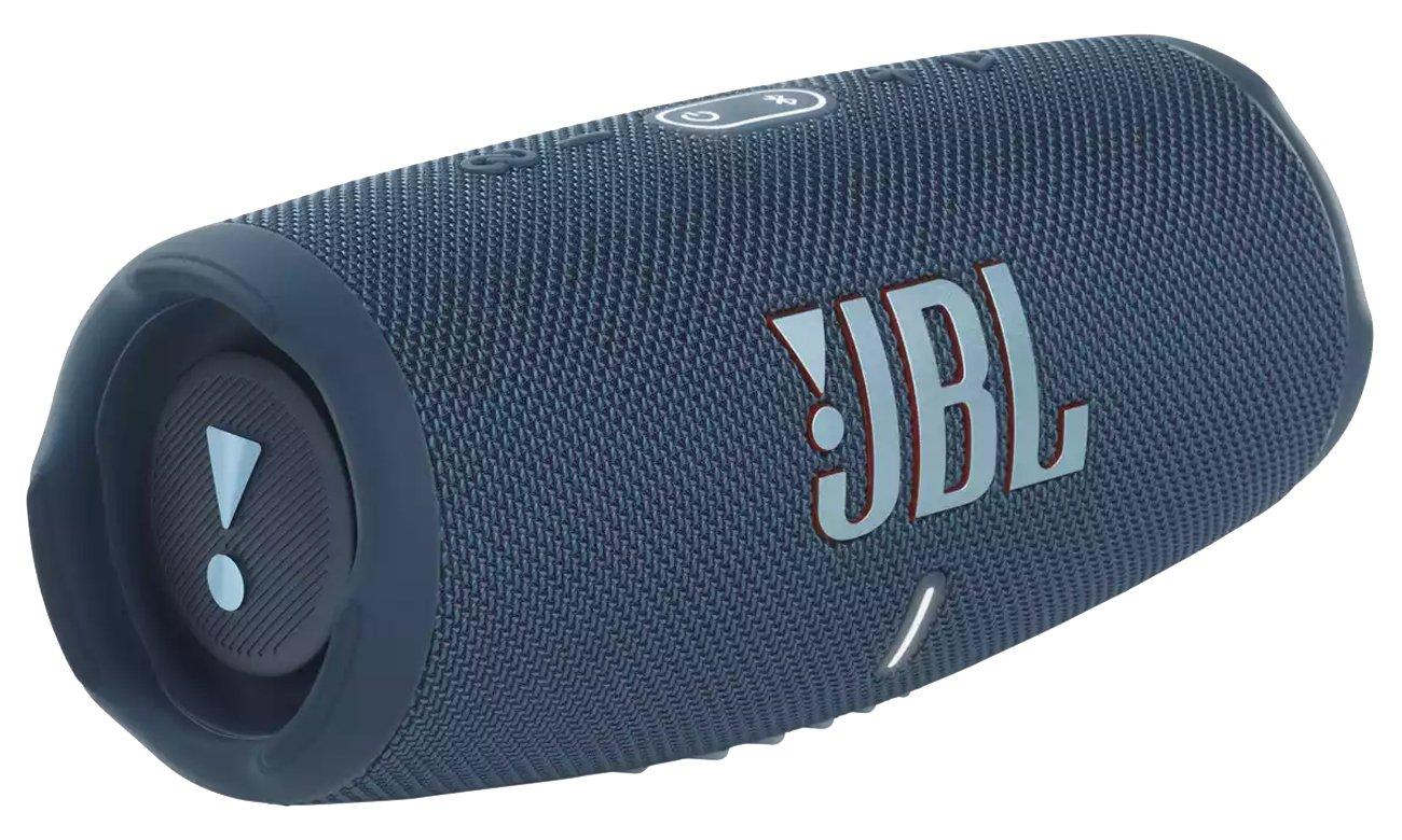 Głośnik przenośny JBL CHARGE 5 blue
