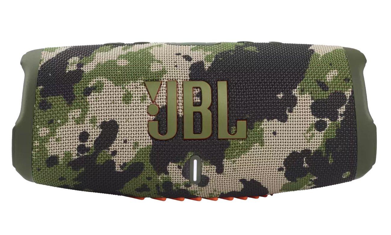 Głośnik przenośny JBL CHARGE 5 moro