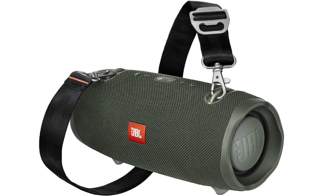 Wodoodporny głośnik Bluetooth JBL Xtreme2grn