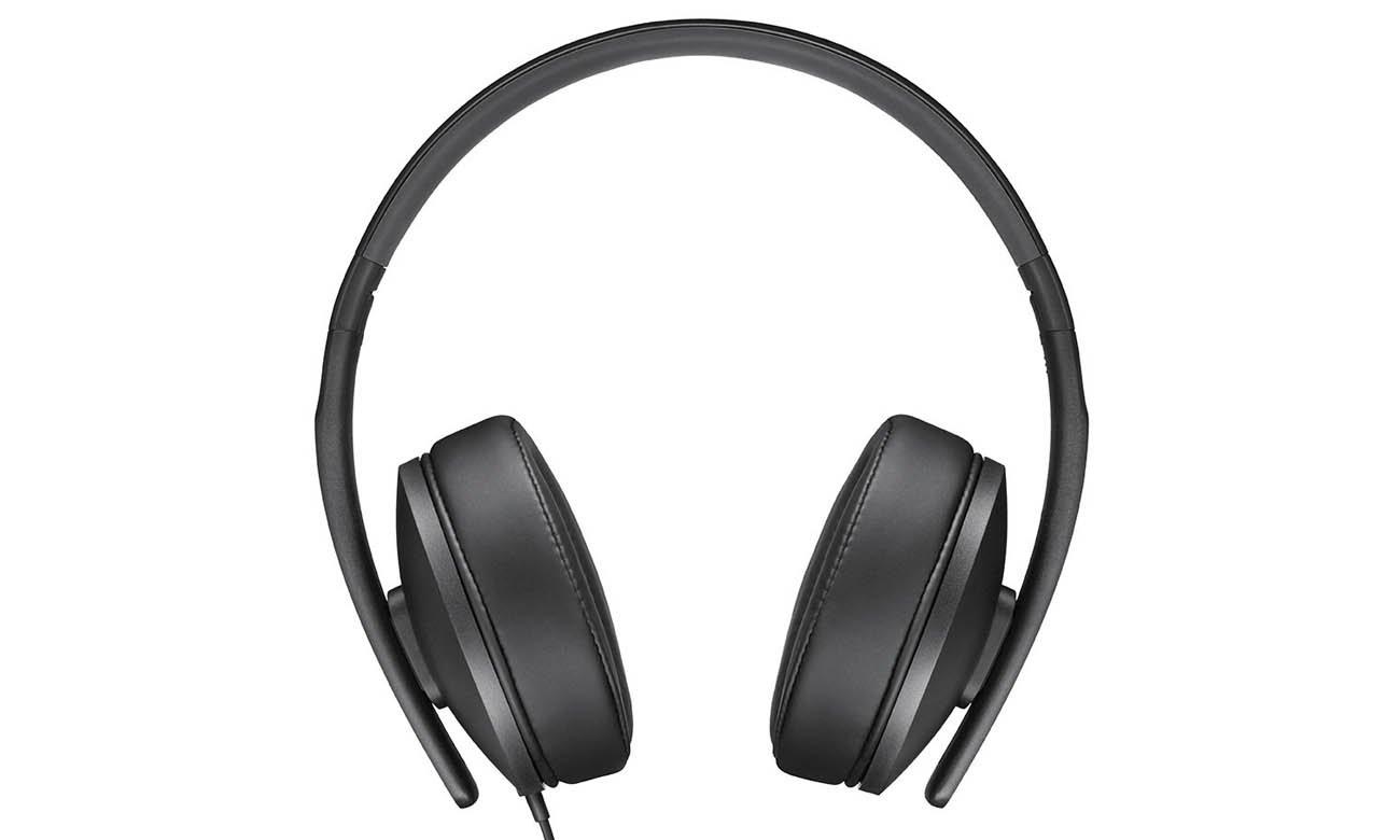 Słuchawki nauszne Sennheiser HD 300