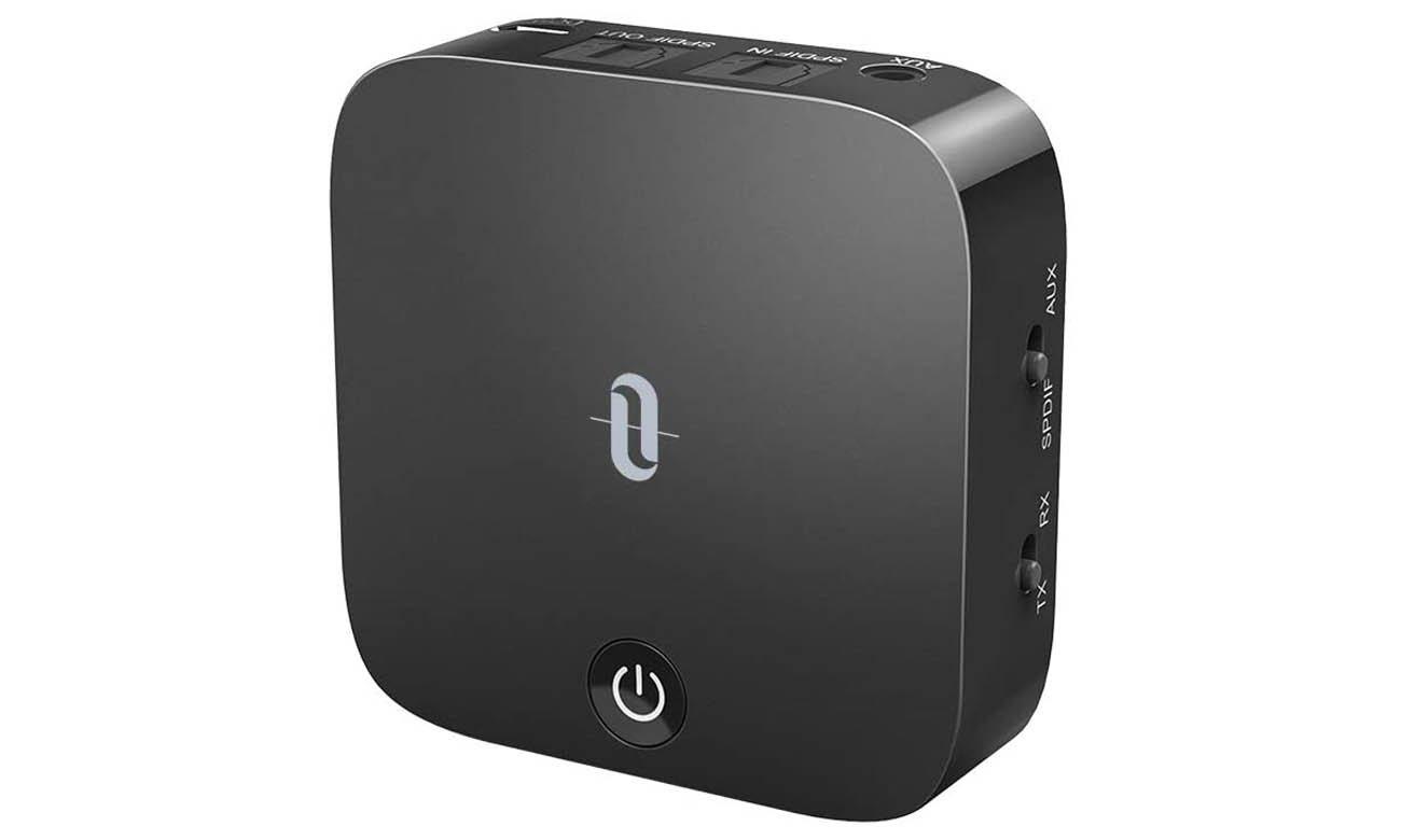 Moduł Bluetooth Taotronic TT-BA09