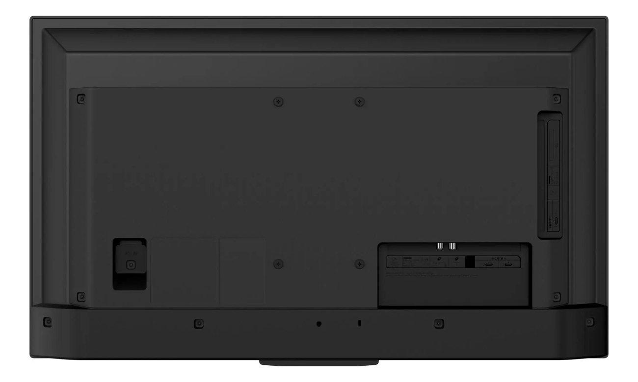 Telewizor Sony KD-32W800
