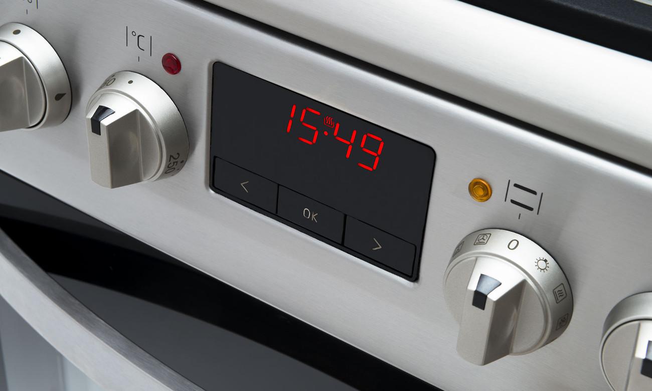 Programator elektroniczny kuchenki Amica 510GES3.43ZpTaD(Xx)