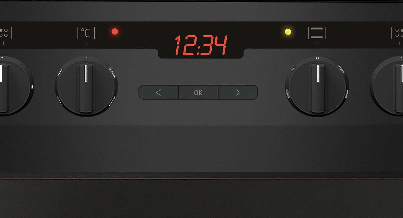 programator elektroniczny Ta w kuchence Amica 57GES3.43HZPTADNA(BM)