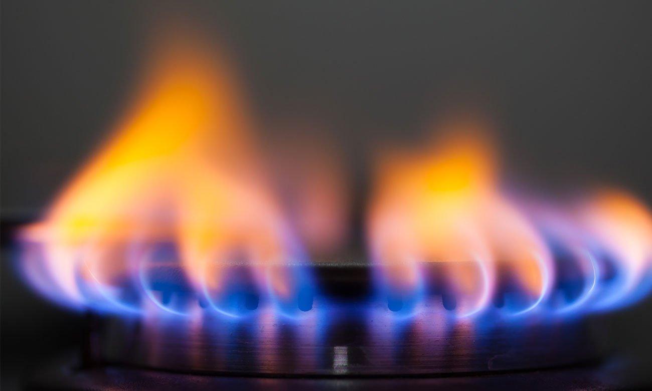 Zabezpieczenie przeciwwypływowe gazu w Amica 57GGH1.23OFP(XV)
