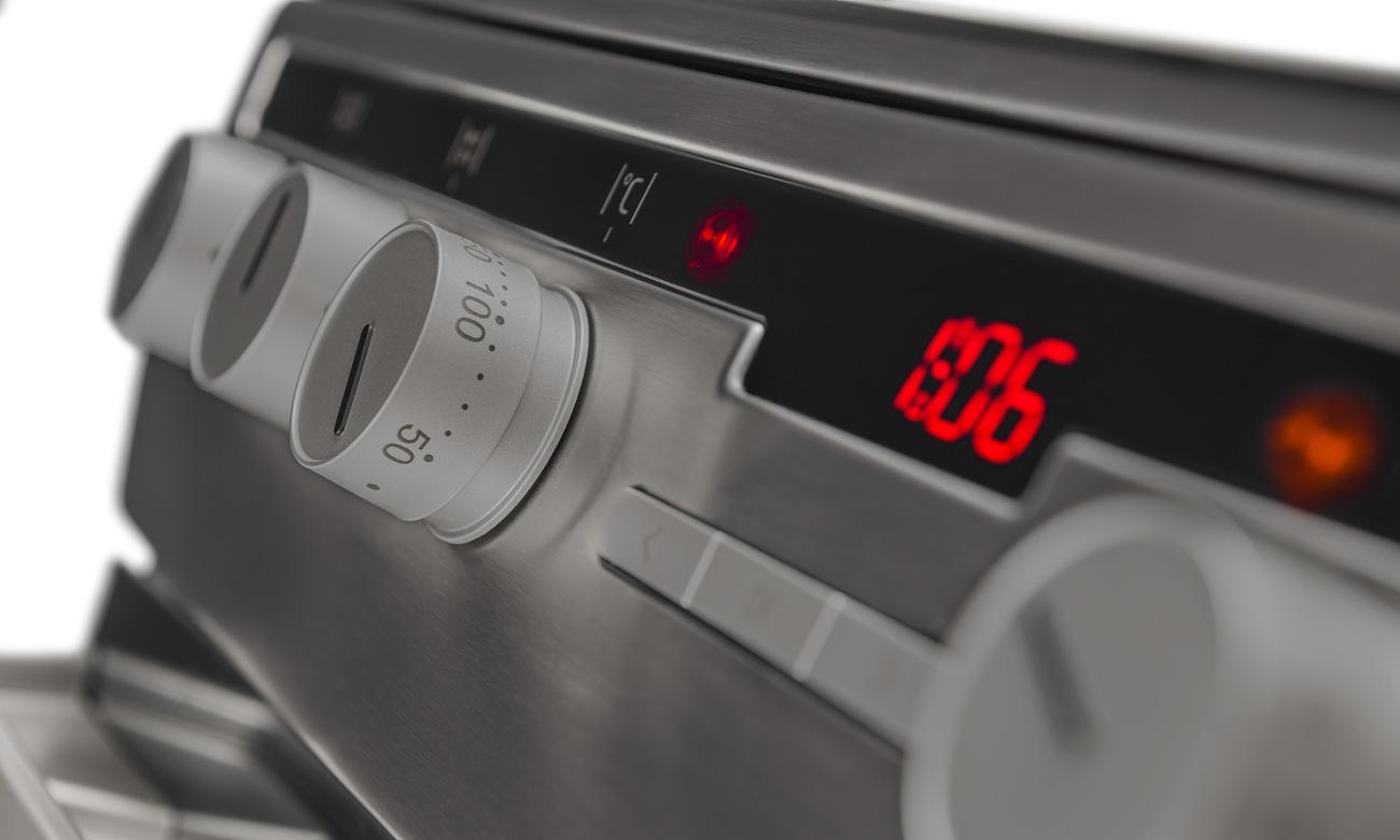 Programator elektroniczny kuchenki Amica 58IES3.319HTAKDPQ(XV)