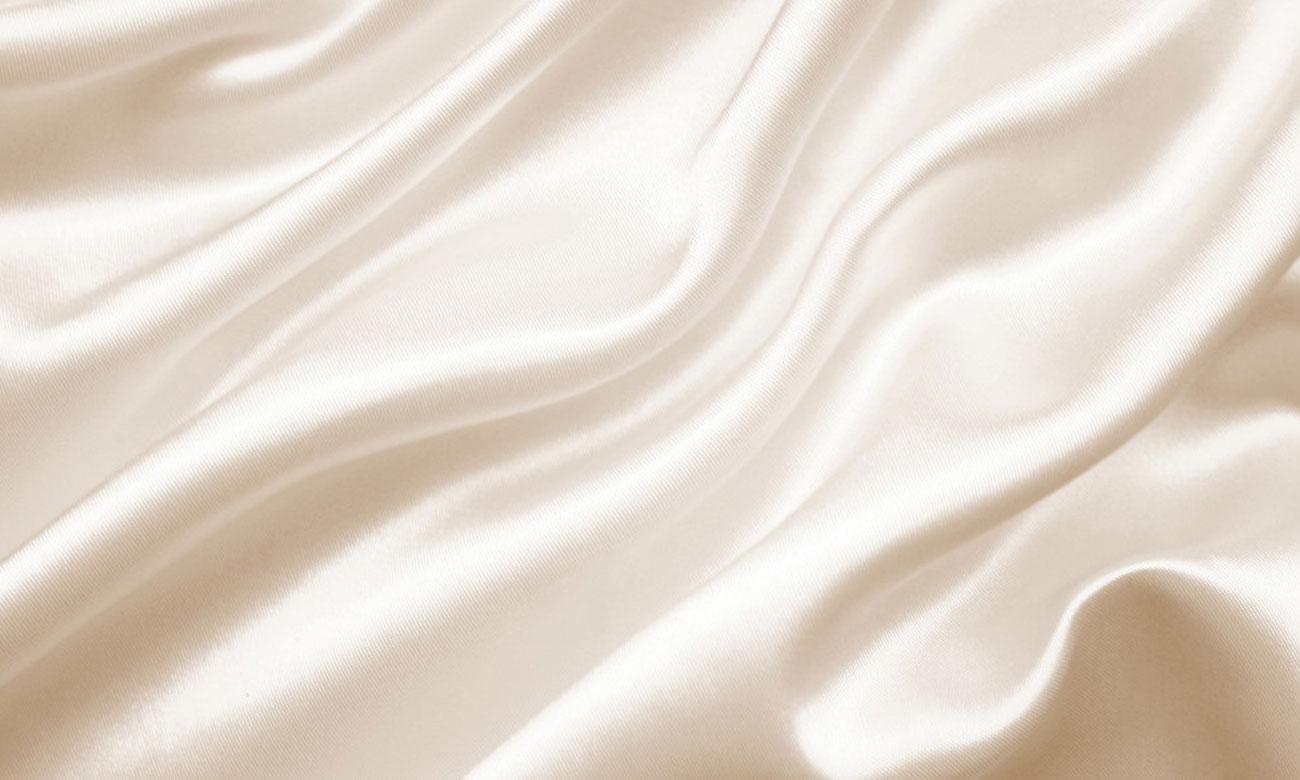Program do prania tkanin delikatnych w Amica AWB510LP