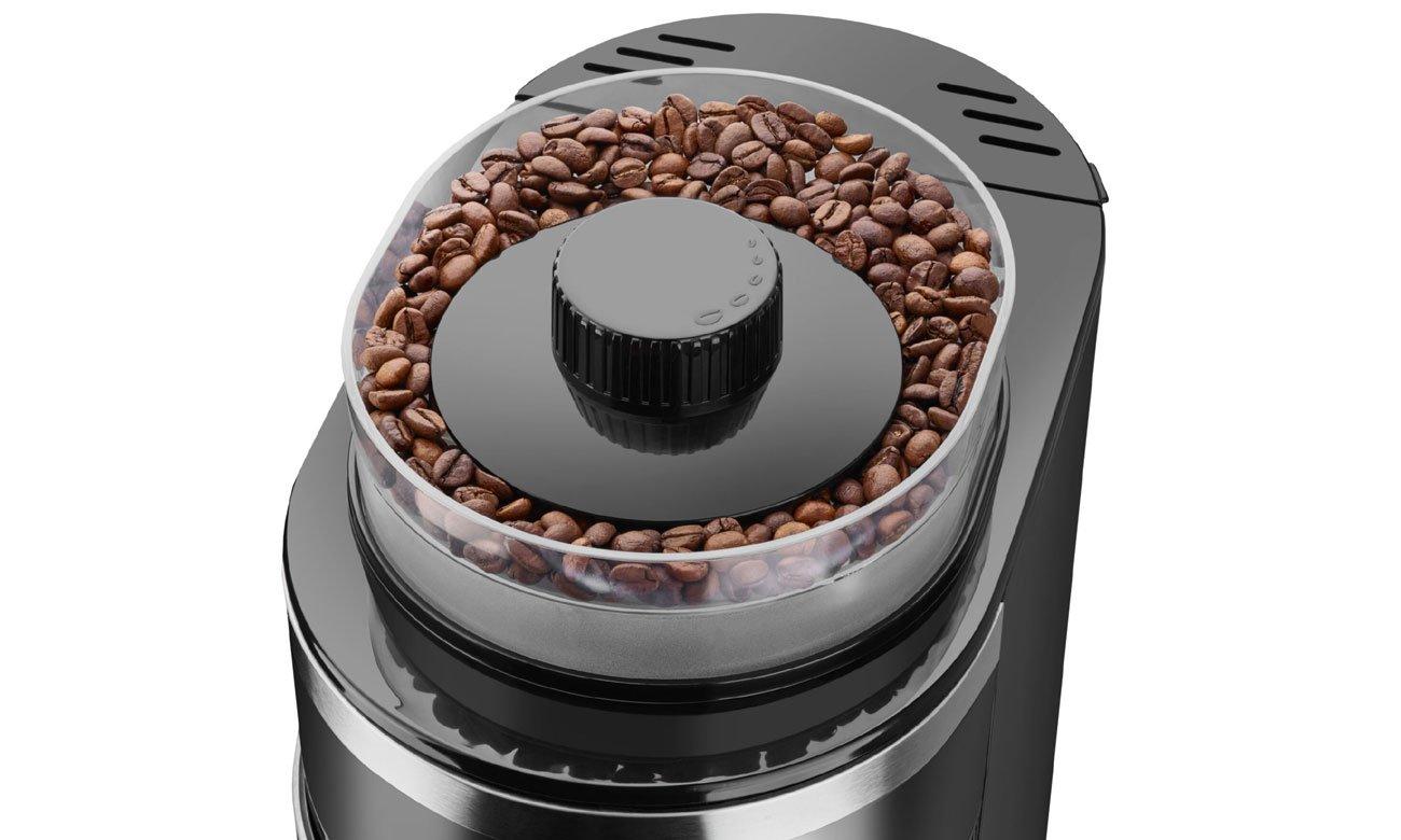 Ekspres do kawy Amica CD 4011