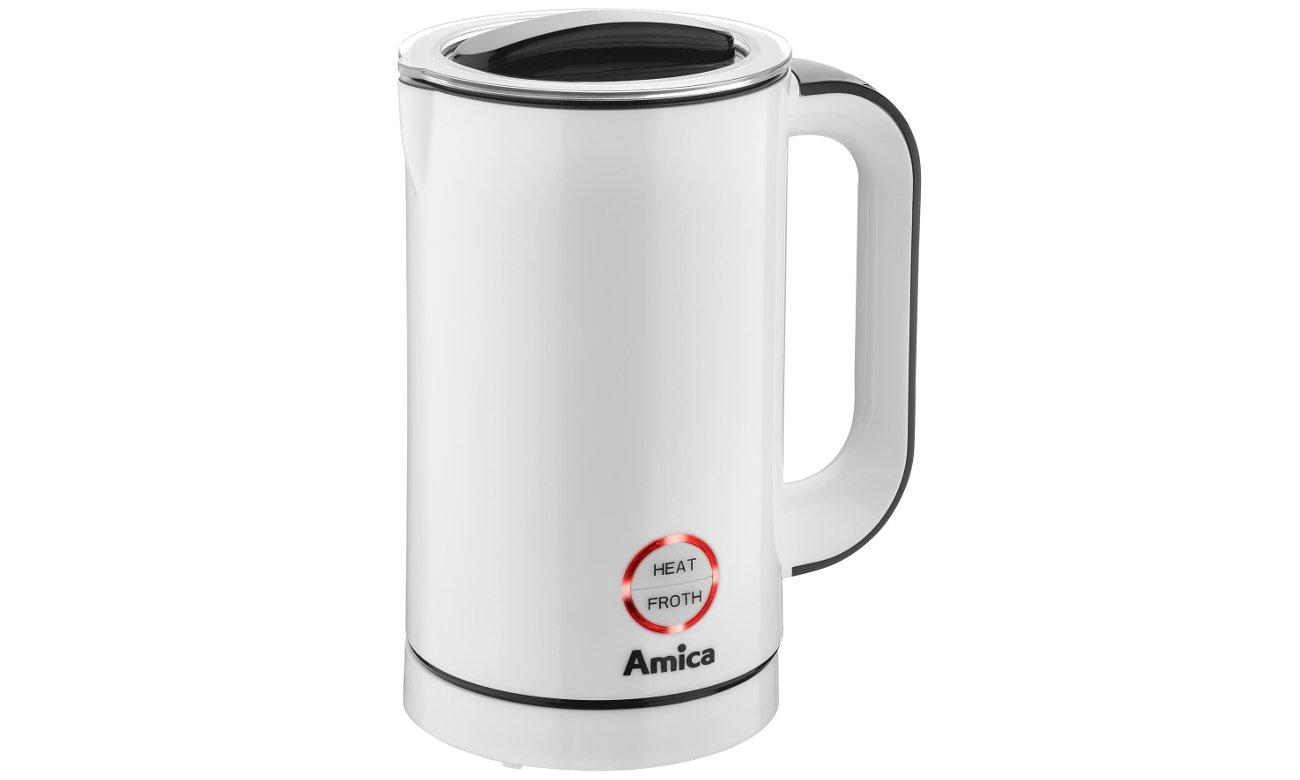 Spieniacz do mleka Amica Fomis FD3011