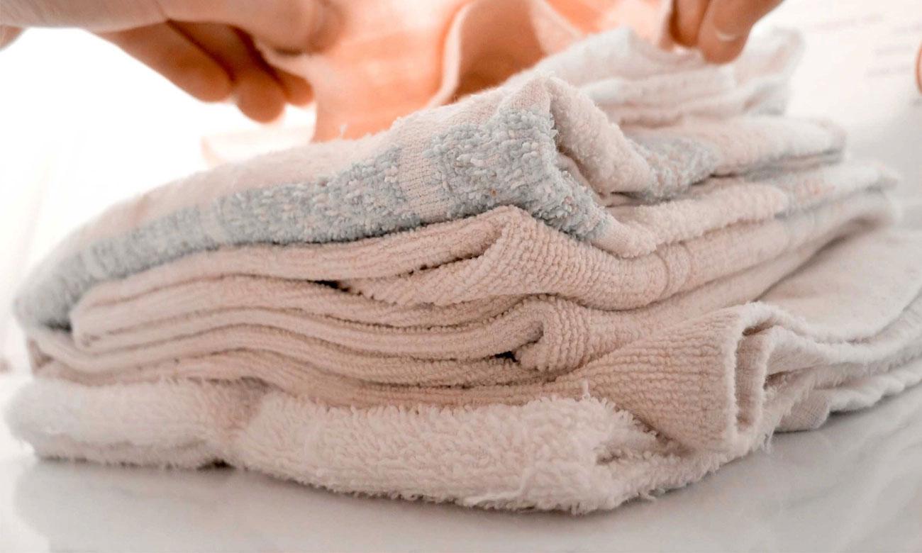Program do prania wełny w pralce Amica TAW 7123 LCW