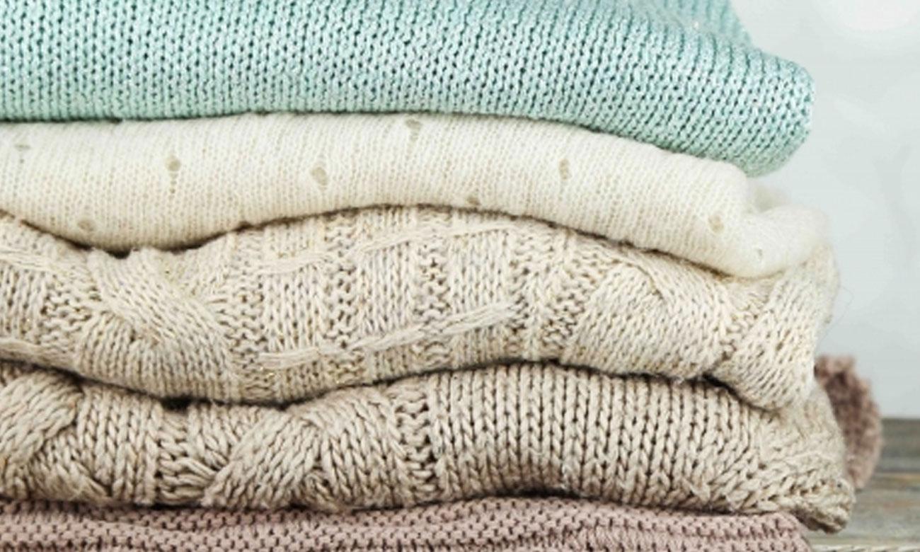 Program do prania wełny w pralce Amica TAWE 6123 LSLDS