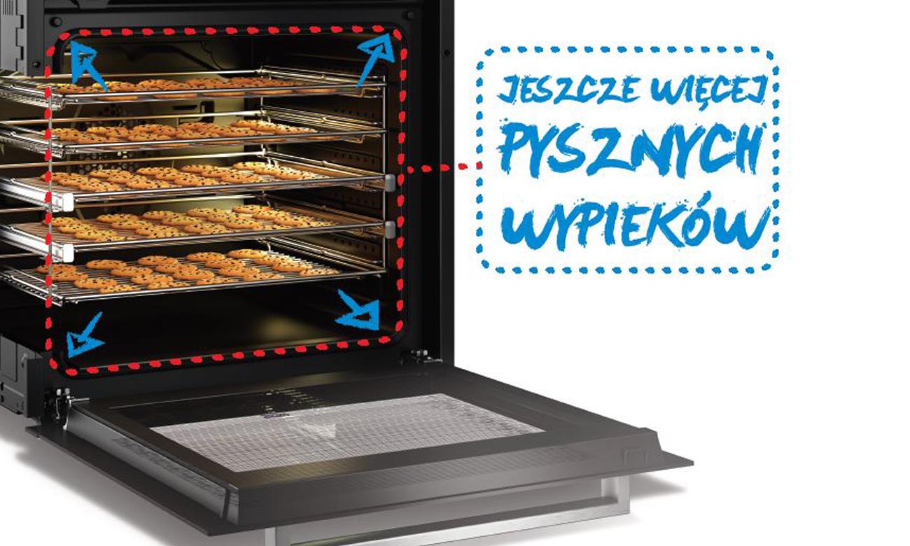 Beko Csg 52020 Fw Kuchnie Gazowe Sklep Internetowy Alto