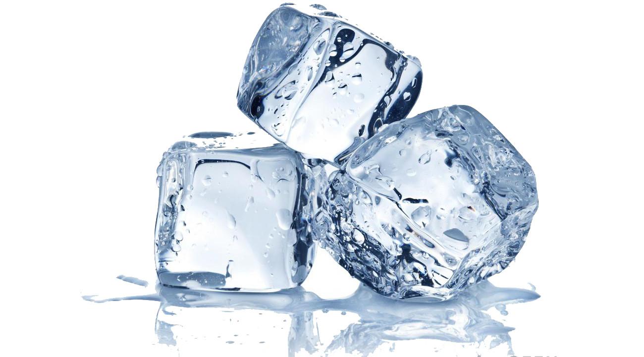 komora na lód w Beko FSA21320