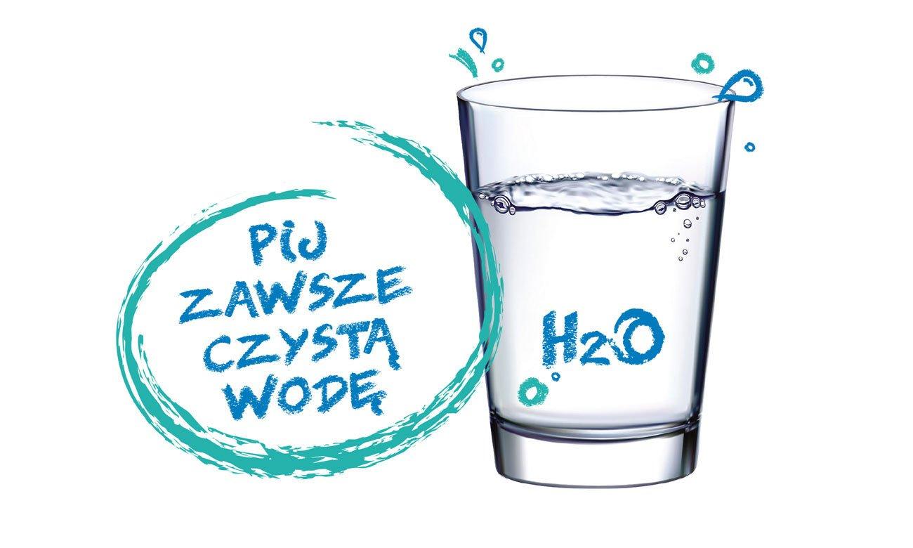 Dozownik wody w lodówce Beko GNE134620X