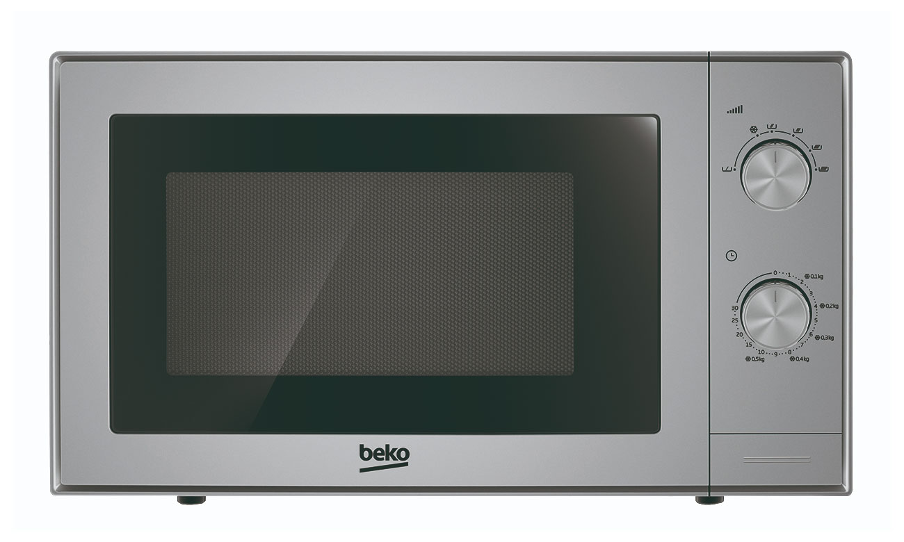 Beko MOC20100S
