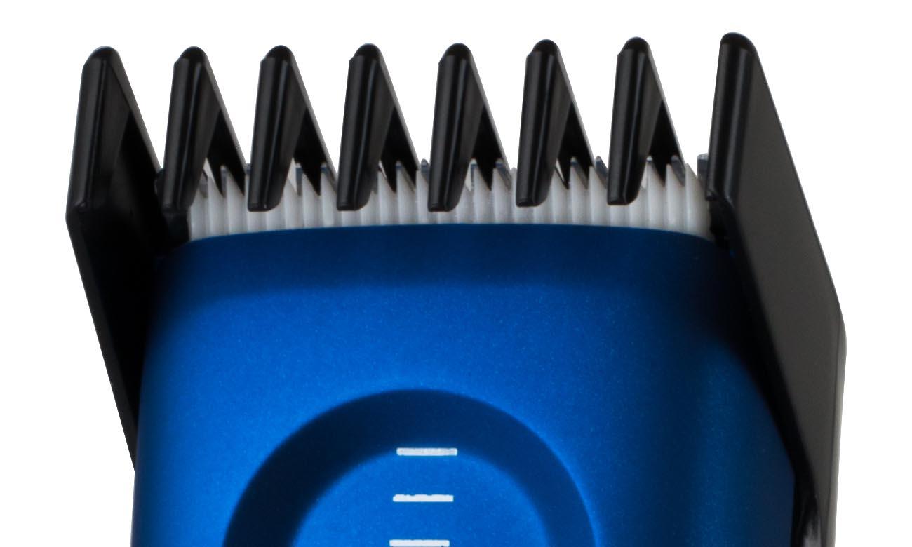 maszynka Blaupunkt HCC401 ceramiczne ostrza