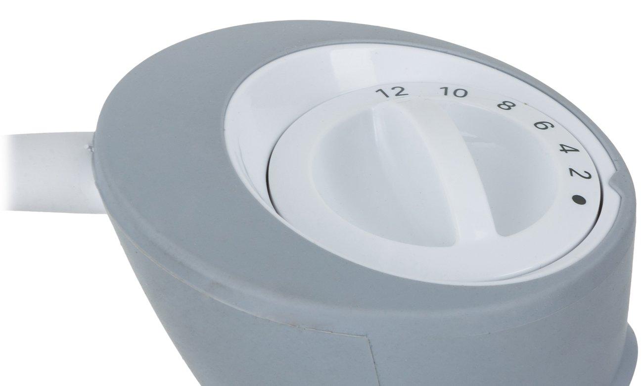 Blender ręczny Bosch ErgoMixx MSM 66150