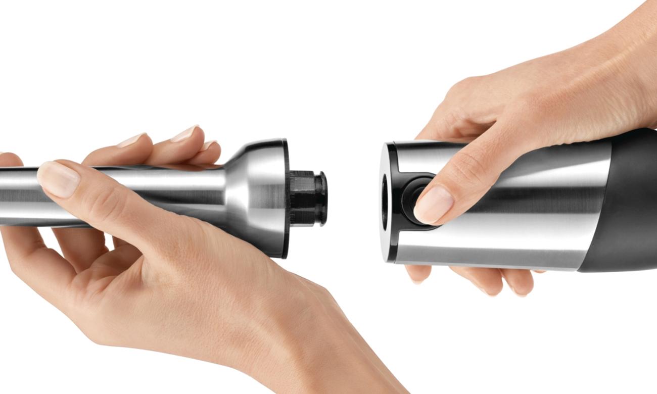 Blender Bosch MaxoMixx MSM87160