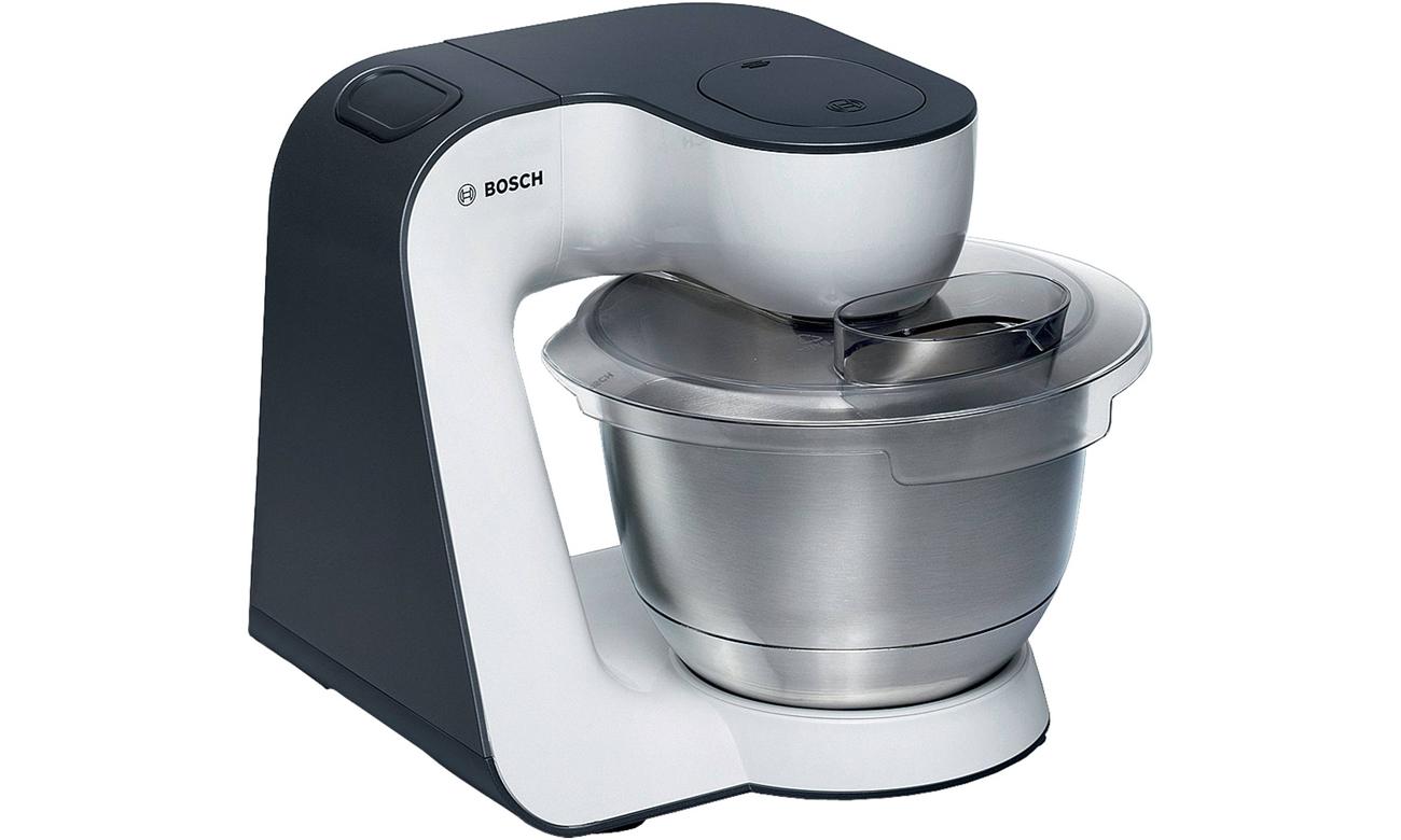 Robot kuchenny Bosch MUM 52120
