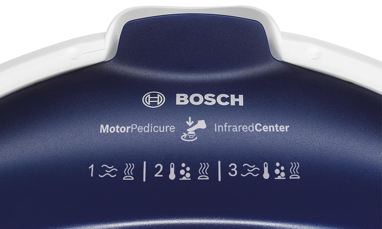 Bosch Masażer do stóp PMF3000