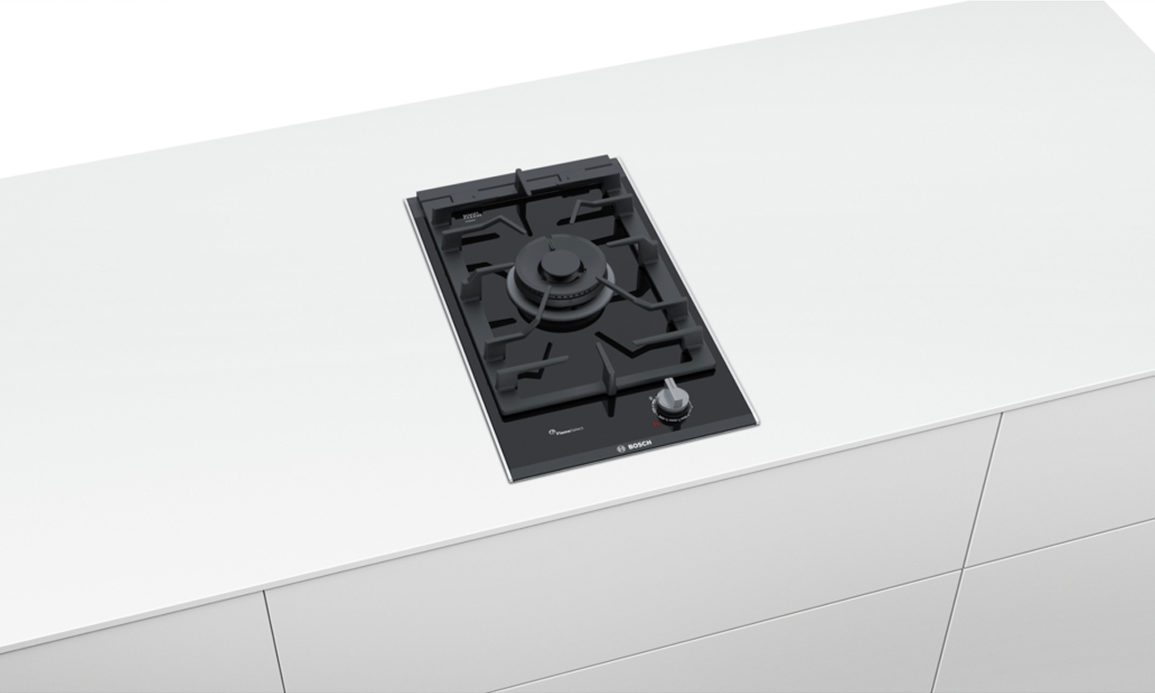 Płyta gazowa Bosch PRA3A6D70