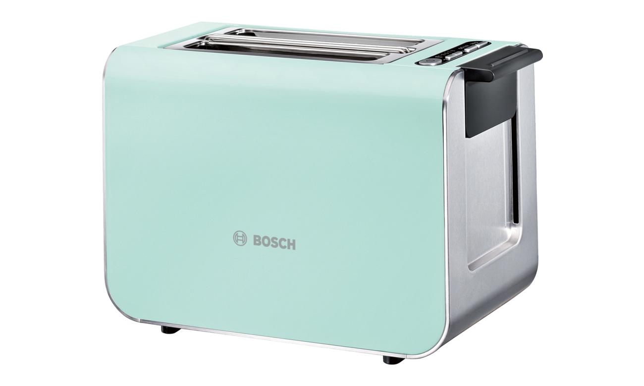 Toster Bosch TAT8612