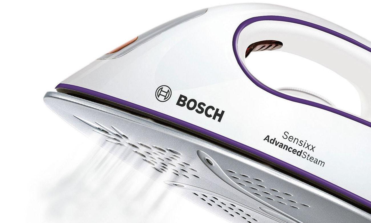 Generator pary Bosch Sensixx TDS2241