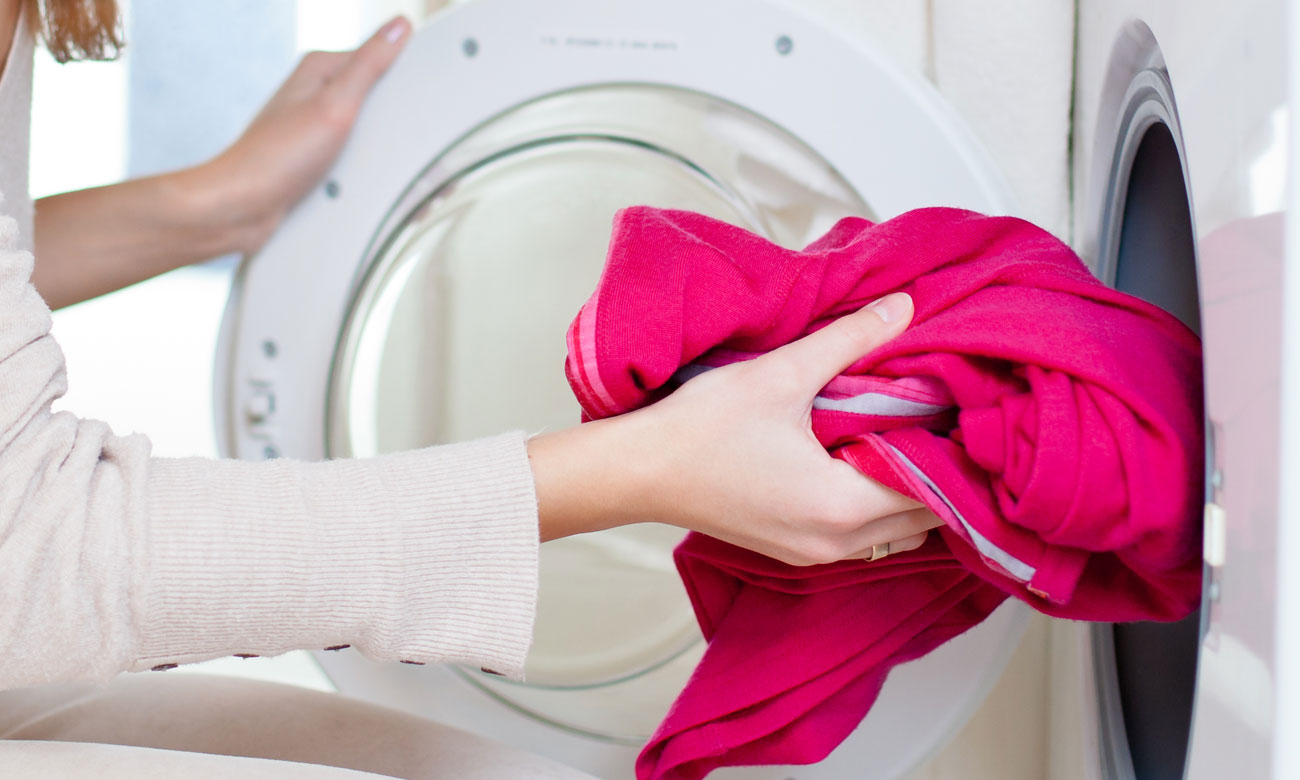 Start/Pauza z opcją dołożenia prania w Bosch WAW24440PL