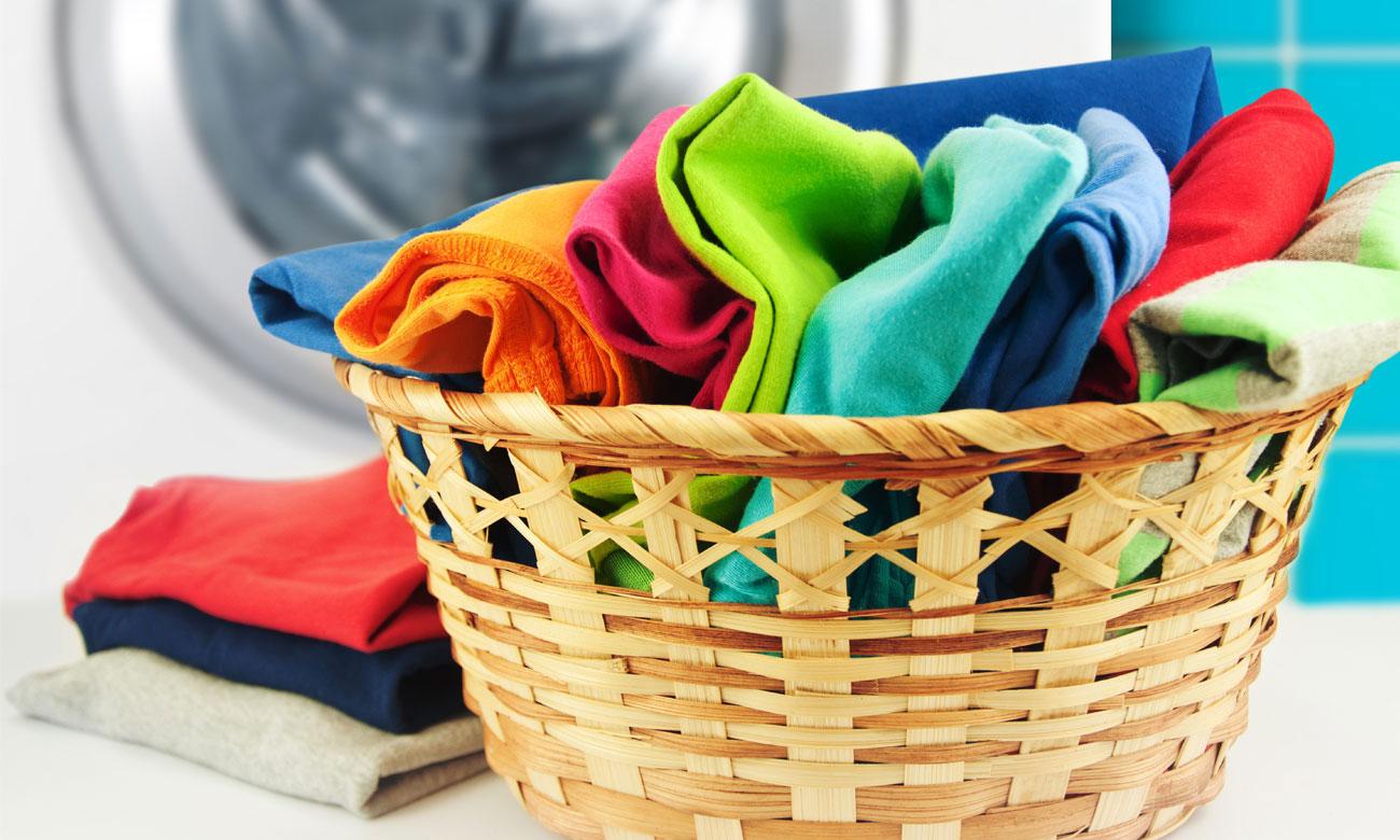 Program do szybkiego prania w pralce Bosch WAY288H0PL