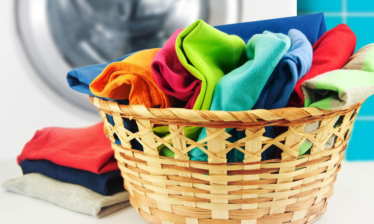 Szybkie pranie w Bosch WLK2027TPL