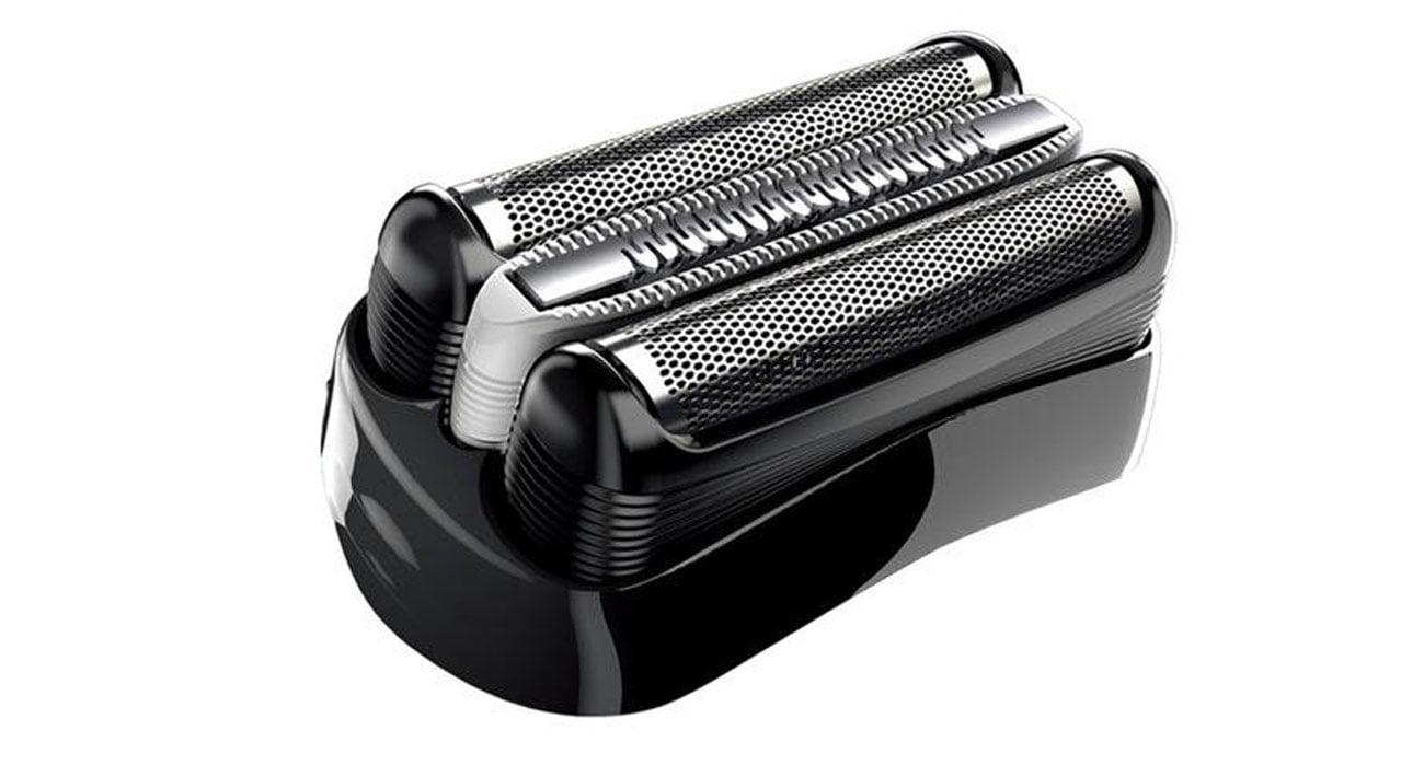cruZer Clean&Shave: 390cc, 380, 370cc, 370, 350cc, 340, 330, 320, 310, 300, 395cc-3, 390cc-4, 380s-4, 340s-4, 330s-4, 320s-4.