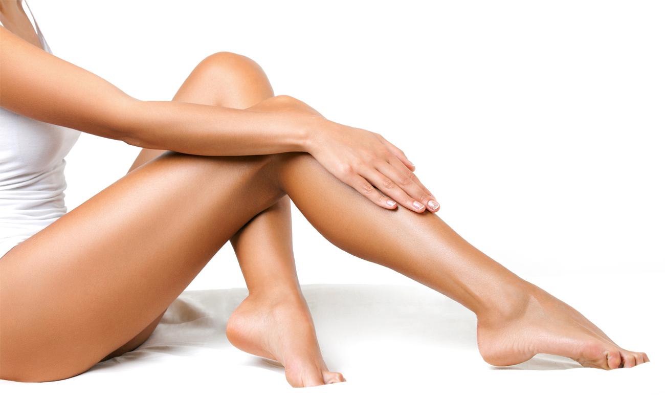 Braun Silk-expert IPL BD3005 skuteczna i delikatna depilacja